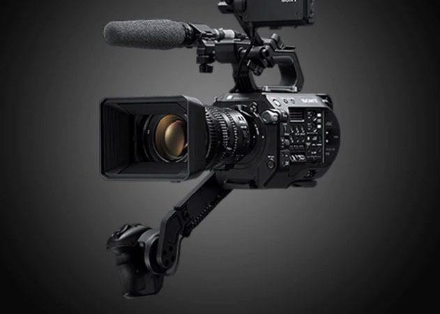 Broadcast1-631x450